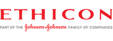 Ethicon_new_logo.png