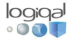 Logo_LOGIQAL.PNG