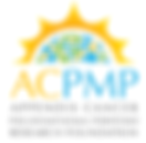 ACPMP.PNG