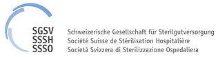 Logo Société suisse.JPG