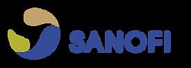 sanofi-opt.png