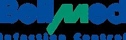 Belimed_Logo_Pos_RGB.png