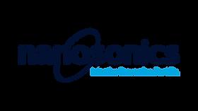 nanosonics_logo_2_colour_navy.png