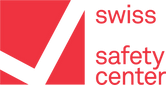 SSC_Logo_horizontalklein_RGB (002).png