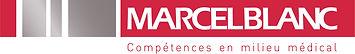 3-Marcel Blanc_quadri_slogan_2016.jpg