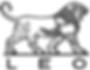 Léopharma_logo.PNG