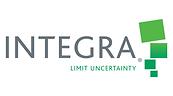 integra-lifesciences-vector-logo.png