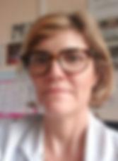 Stéphanie Truant