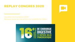SFCD ACHBT 2020 - REPLAY