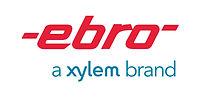 EBRO_Xylem_4c_300dpi.jpg
