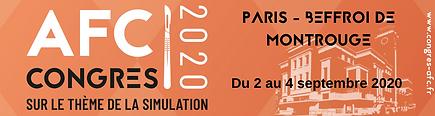 Nouveau Bandeau AFC 2020.png