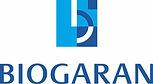 Logo_Biogaran.jpg