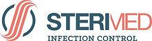STERIMED-logo-1280x800 (002).jpg