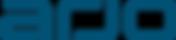 Arjo_Logo_RGB_large.png