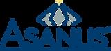 asanus-logo-1.png