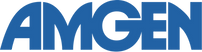 EPU 2020_Les journées de gastroentérologie et d'hépatologie_Partenaire_Amgen