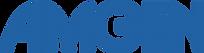 Logo-AMGEN-CMYK.png