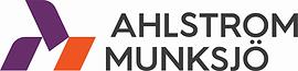 Ahlstrom_Munksjo_logo_primary_CMYK (1).b