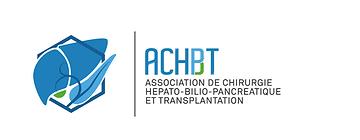 ACHBT-logo2016_RVB.png
