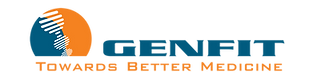 Genfit-logo-quadri_2016_RVB-twitter.png