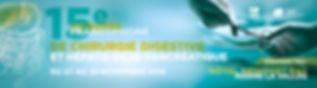 Bandeau SFCD-ACHBT2019.jpg