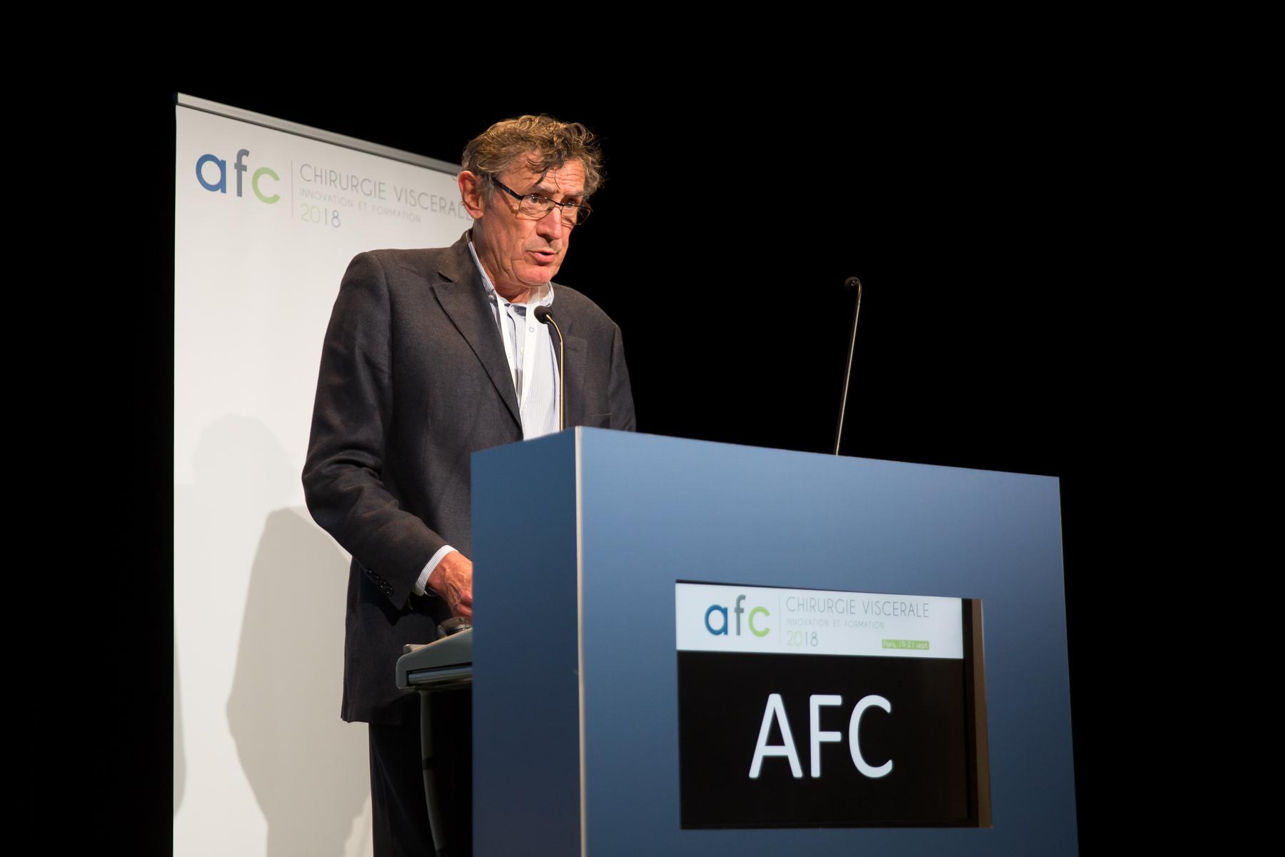 MICALLEF_AFC-2018-WEB_179