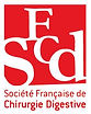 SFCD rouge.JPG