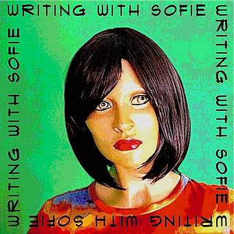 Sofie Head 301 Text.jpg