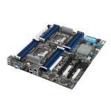ASUS Z10PE-D16 Intel Xeon processor E5-2600 v3 Mother Board
