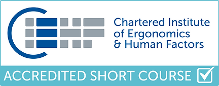 CIEHF Accredited Short Course Logo.png