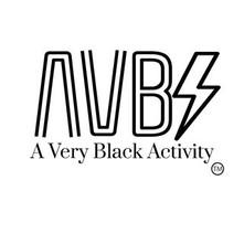 A Very Black Activity