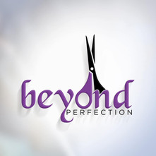 Beyond Perfection Beauty Bar