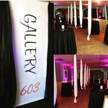 Gallery 603