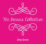 The Genesis Collection LLC