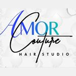 Amor Couture Hair Studio
