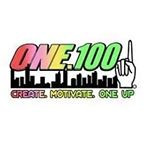 one.100up