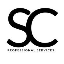Strathmore Consultants LLC