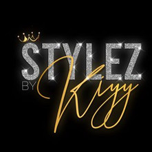 Stylez By Kiyy