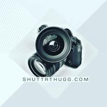 Shuttrthugg Photography