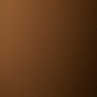 San Casciano dei Bagni Marrone Lightscape clay, acrylic, light projection on canvas 100x100cm 2013