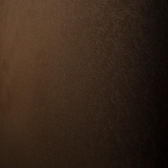 Boccheggiano Nero Lightscape volcanic mineral, acrylic, light projection on canvas 100x100cm 2012