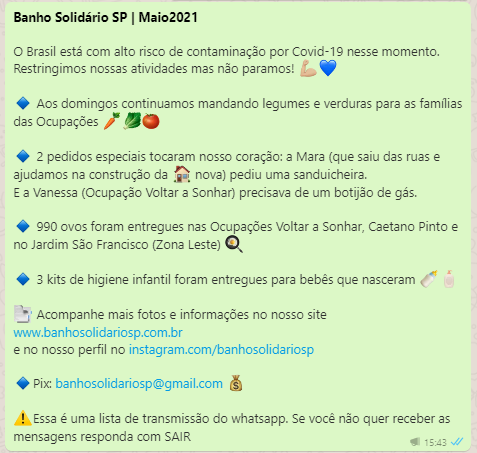 maio2021.png