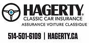 Hagerty 1.jpg