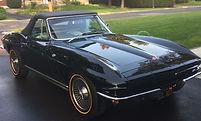 1965 Corvette.JPG