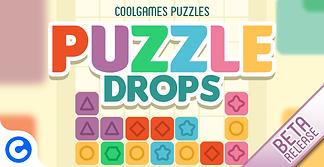 puzzledropsart.png