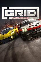 gridboxart.jpg