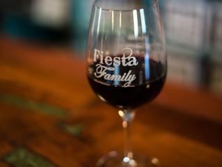 Start Becoming a Wine Expert!