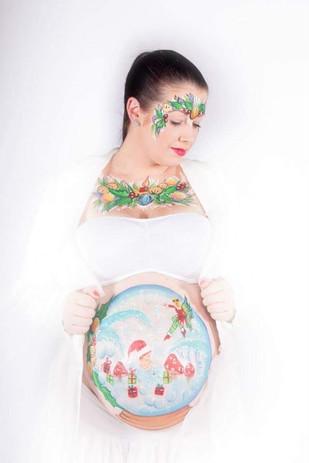 pregnantbell.JPG