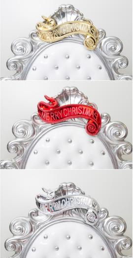 throne signage.jpg