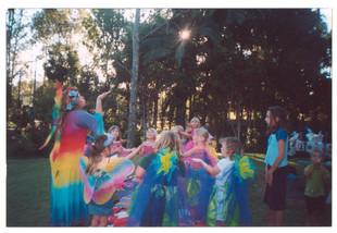Fairy Raine in Caboolture.jpg